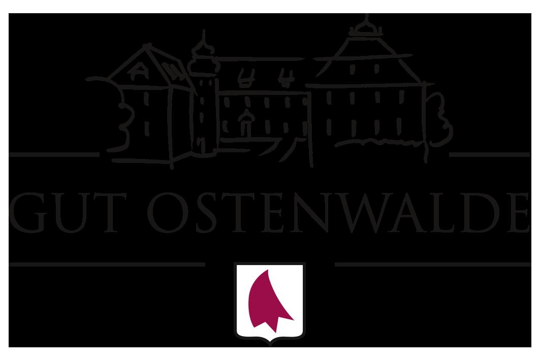 Gut Ostenwalde Logo