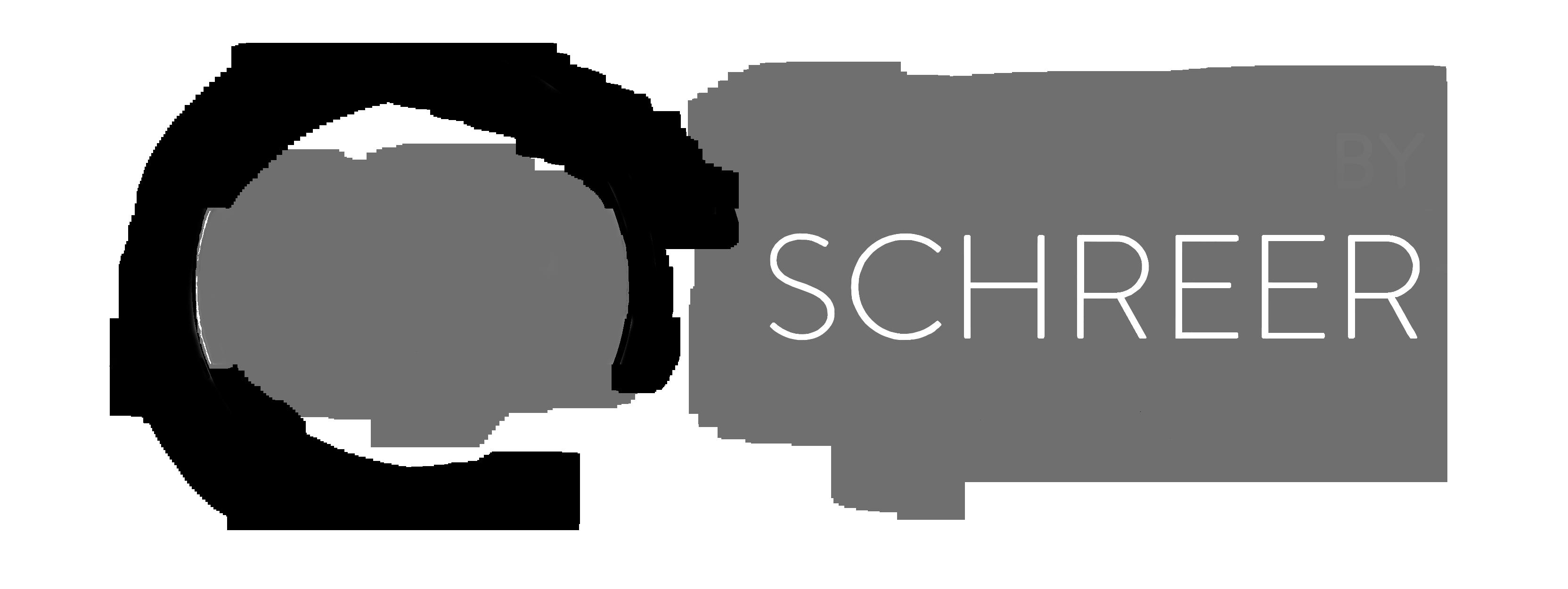 Lichtgestalt by Schreer Logo